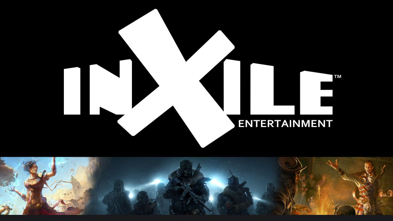 inXile sta lavorando ad un RPG non ancora annunciato, ecco alcuni dettagli