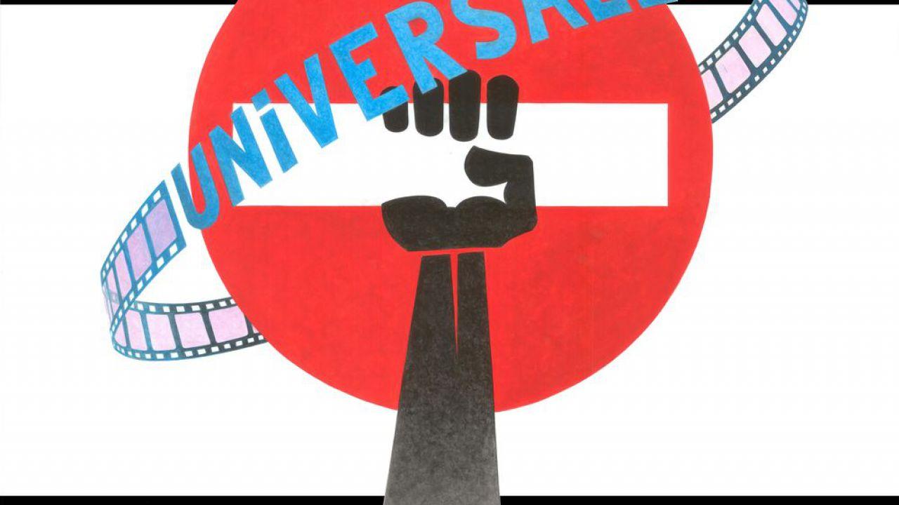 Io mi fermo qui: si conclude la campagna di crowdfunding per il film di Federico Micali