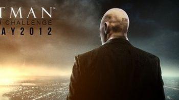 IO Interactive considera una versione stand-alone per Hitman Sniper Challenge