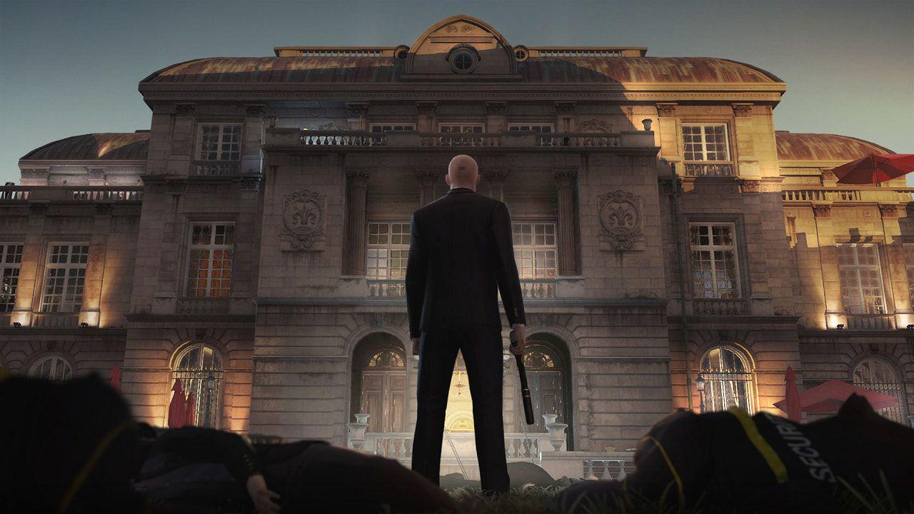 IO Interactive: Hitman ha superato i 13 milioni di giocatori