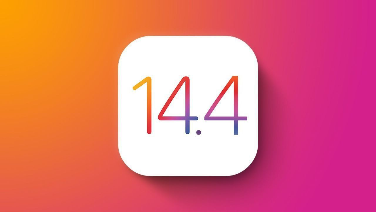 Apple ha rilasciato un aggiornamento di iOS per risolvere alcune gravi vulnerabilità