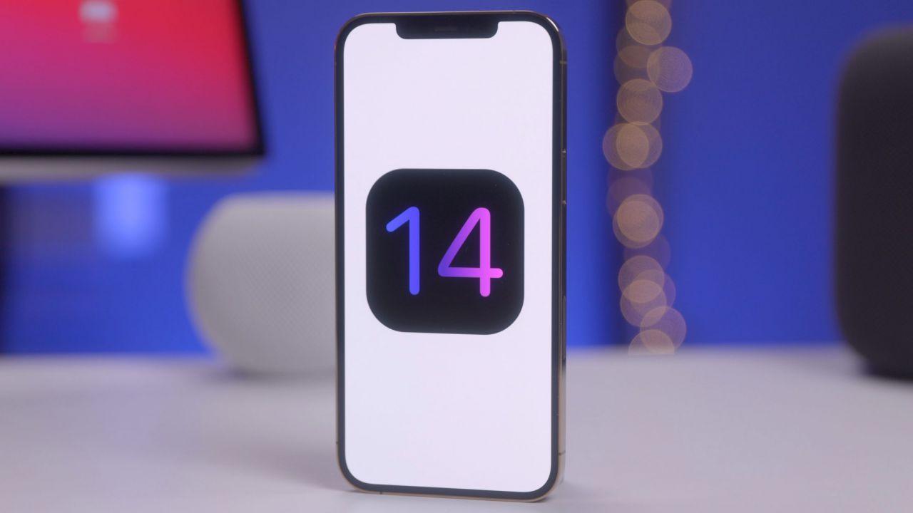 iOS 14.4 disponibile su iPhone da stasera: ecco la lista delle novità