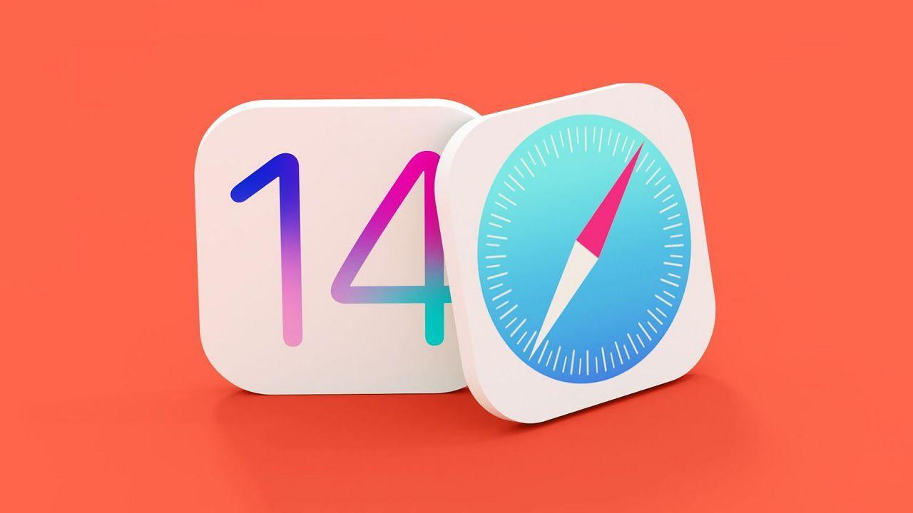 iOS 14, Apple finalmente consente di cambiare browser predefinito: come fare