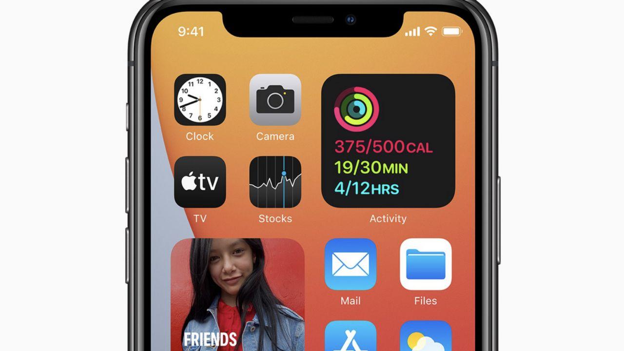 iOS 14 ed iPadOS 14: ecco la lista degli iPhone ed iPad che saranno aggiornati