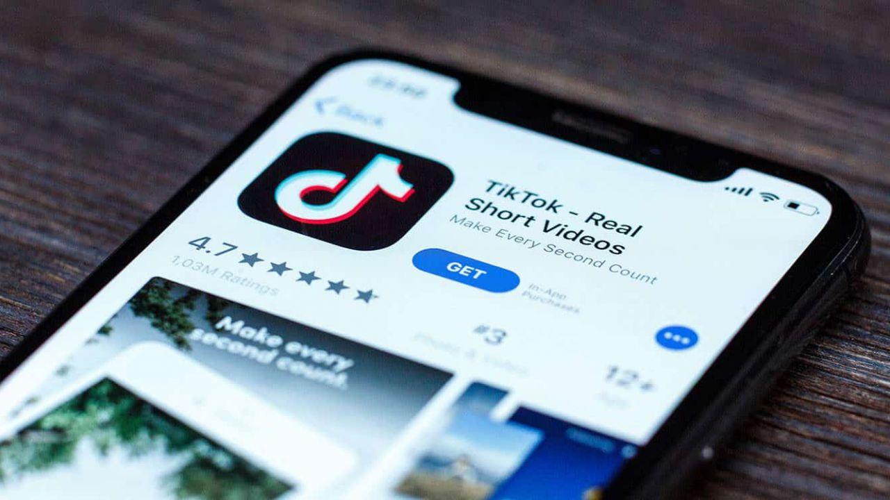 iOS 14 mostra le app che copiano la clipboard, tra queste c'è TikTok