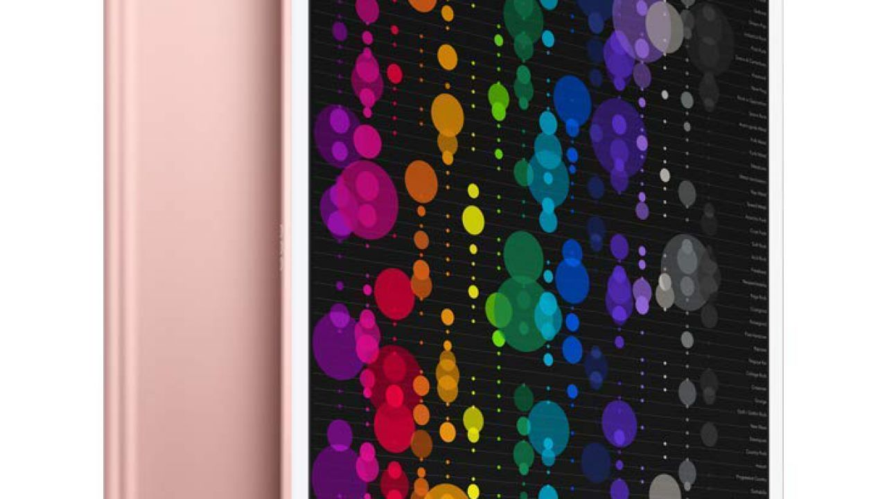68d599040 iPad Pro da 10,5 pollici al miglior prezzo di sempre su Amazon