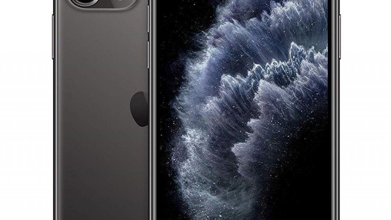 iPhone 11, Pro e Pro Max in super sconto su Amazon ai prezzi più bassi di sempre