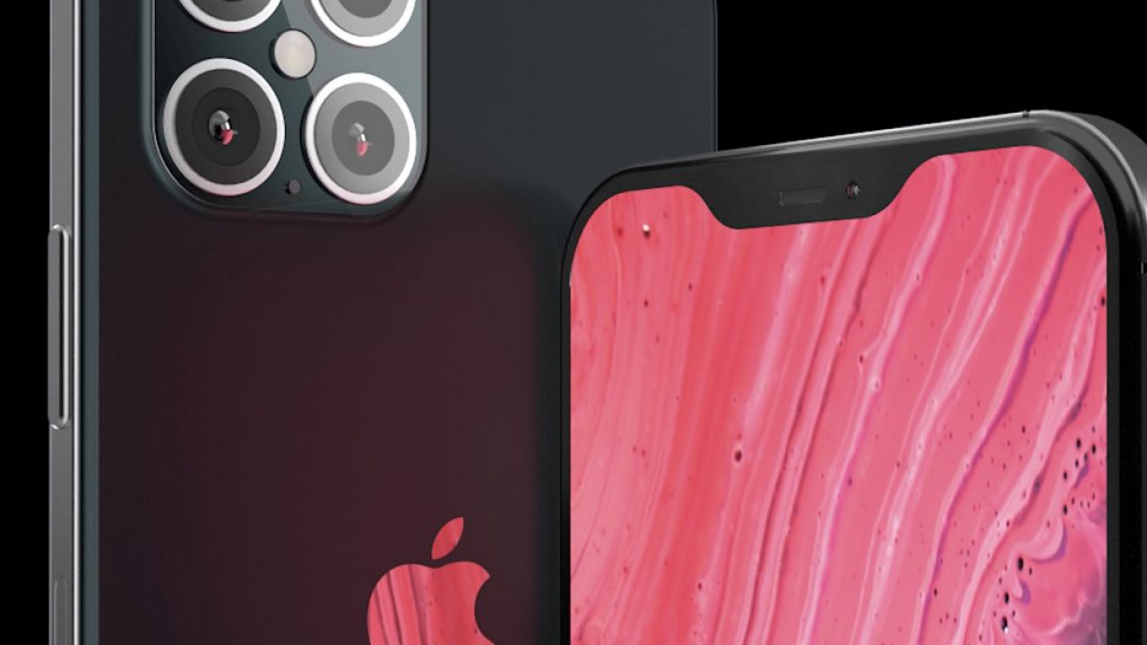 iPhone 12, Apple abbassa i costi di produzione, ma costerà meno ai clienti?