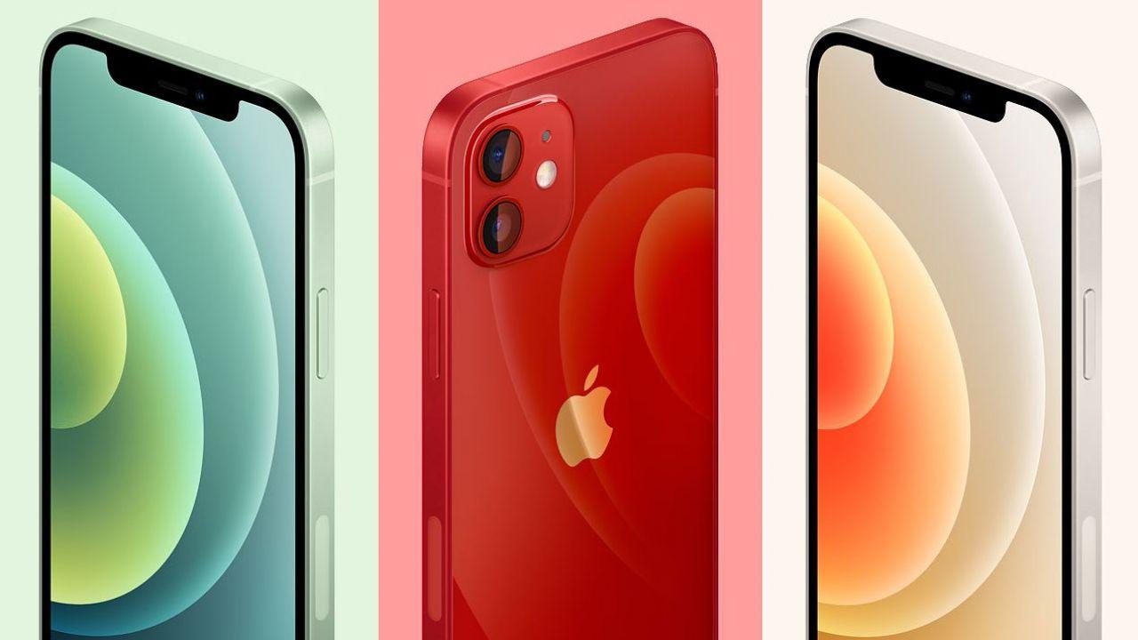 iPhone 12, Apple potrebbe vendere 80 milioni di unità entro fine 2020
