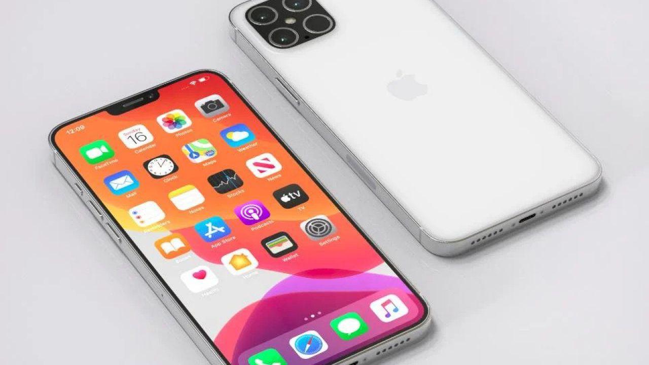 iPhone 12 in arrivo ad Ottobre, Apple Watch ed iPad a settembre: ecco le possibili date