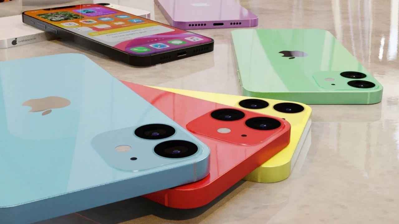 iPhone 12 assente dal keynote Apple di Settembre: è la prima volta dal 2011