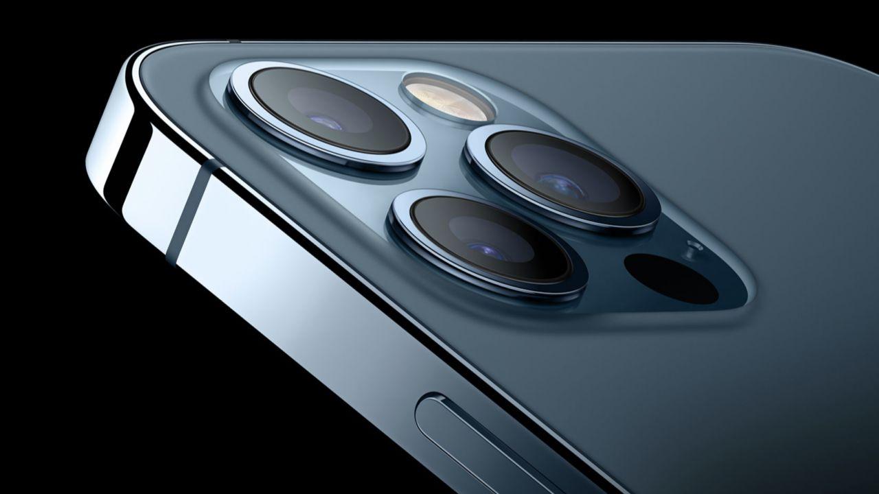 iPhone 12, iPhone 12 Pro ed iPad Air 4 disponibili anche su Amazon