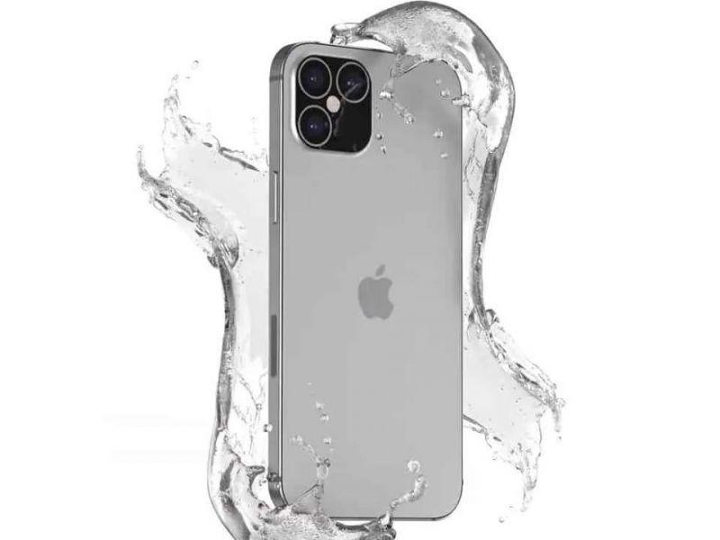 iPhone 12, leak 'bomba': 5G e dimensioni compatte come iPhone 5?