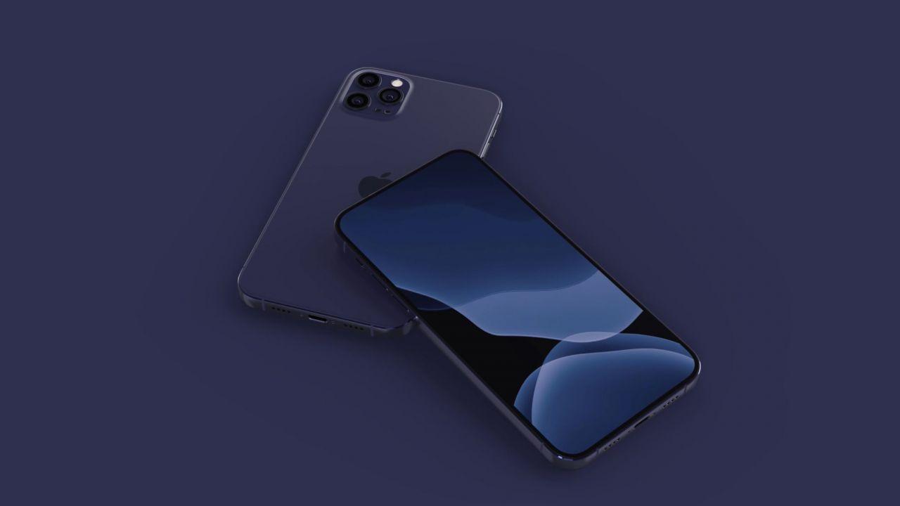 iPhone 12, meno modelli in vendita nel 2020-2021? Ecco le previsioni