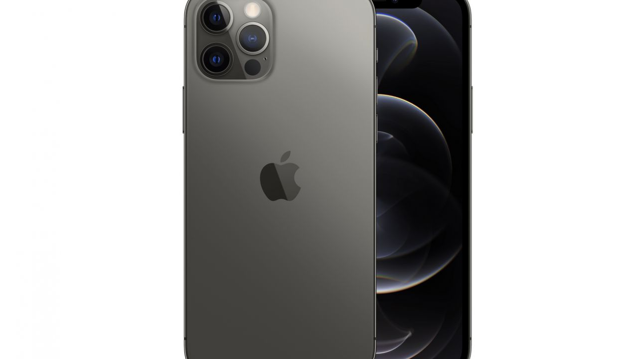 iPhone 12 Pro sold out sull'Apple Store: le consegne slittano a Novembre