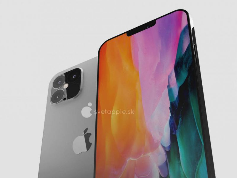 iPhone 12 è in ritardo di almeno due mesi: lancio al Black Friday 2020?