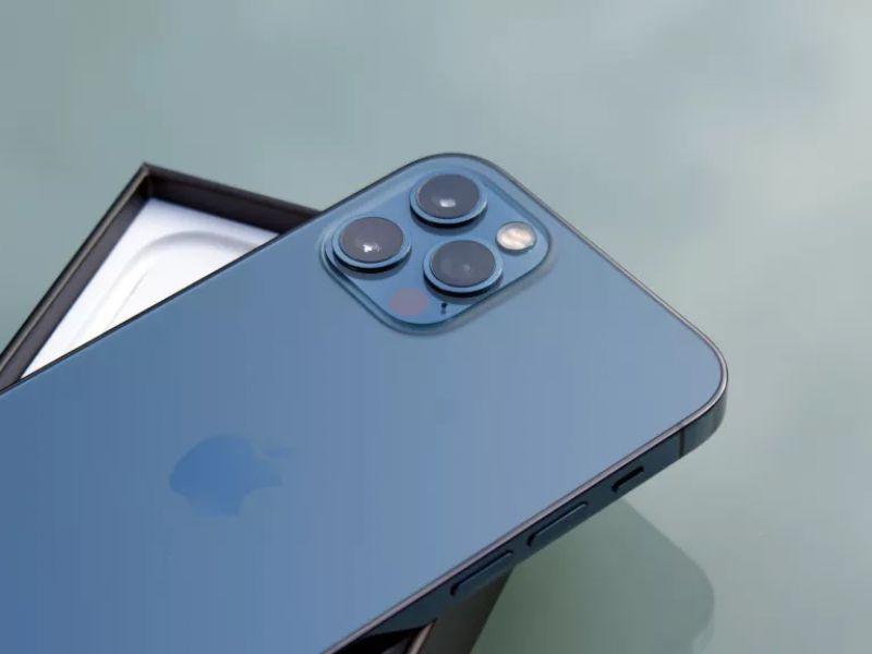 iPhone 13, prime indiscrezioni sul comparto fotografico: ecco le possibili novità
