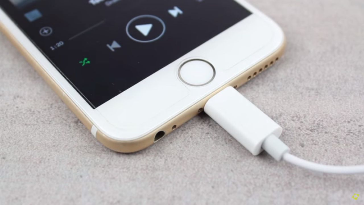 IPhone 7: problemi per le cuffie Lightning