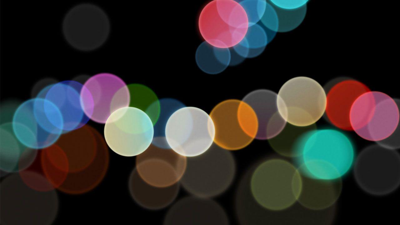 IPhone 7, tutte le probabili specifiche tecniche