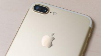 iPhone 7 esploso in macchina: Apple indaga sulla vicenda