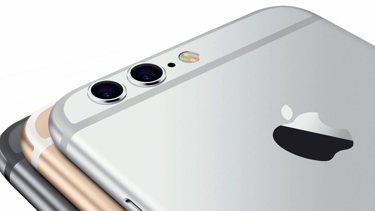 Nuove conferme il 7 settembre dovrebbe essere svelato anche iPhone 7