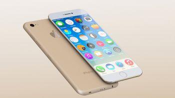 iPhone 7: nuove conferme sulla resistenza all'acqua