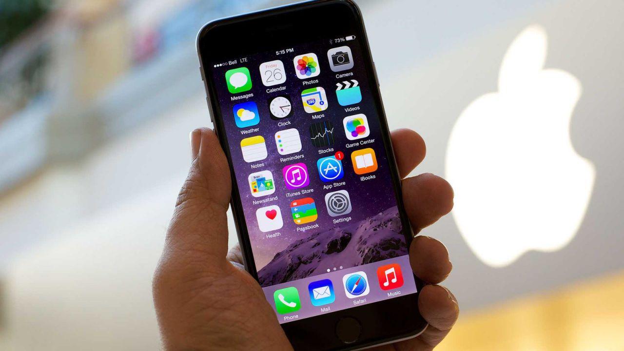 IPhone 7 in arrivo: ecco quando e caratteristiche principali