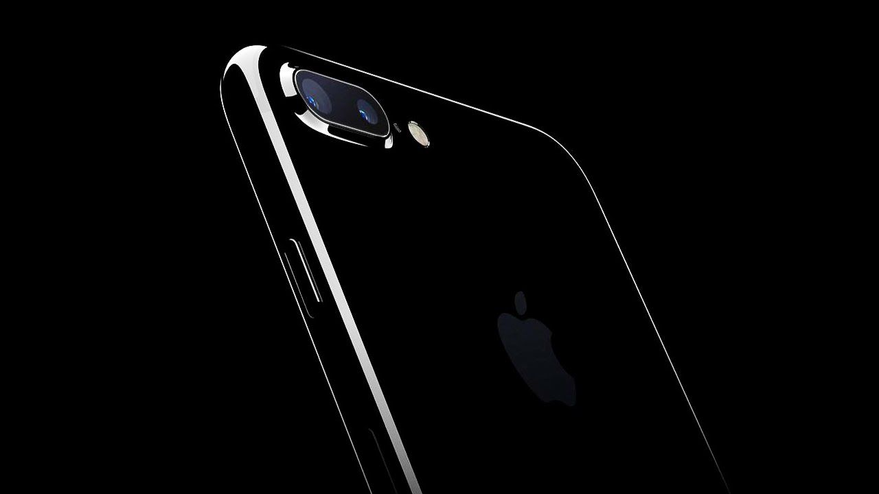 Apple paga 220 dollari per i componenti di ogni iPhone 7