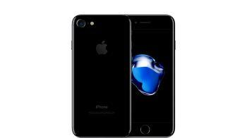 iPhone 7 Plus: spedizione a dicembre per la variante Jet Black da 128gb