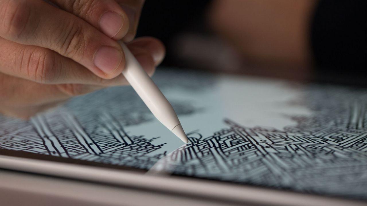 Apple svela gli iPhone 7 e iPhone 7+: tutti i dettagli