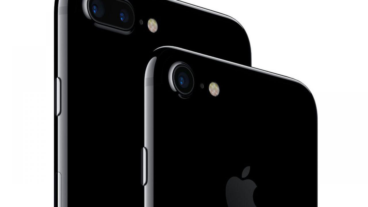 IPhone 7 e iPhone 7 Plus, il test fotografico