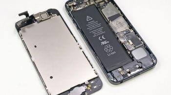 iPhone 7: scoppia il caso dei modem LTE, i modelli Intel più lenti dei Qualcomm