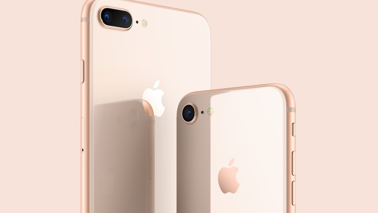 iPhone 8 disponibile in Italia: le offerte di Tre Italia