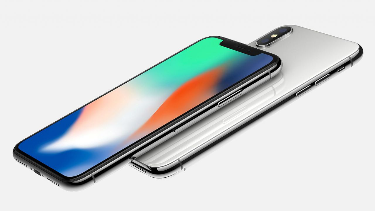 Iphone x in italia a partire da 1189 euro versione da 256 for Iphone x 3 italia