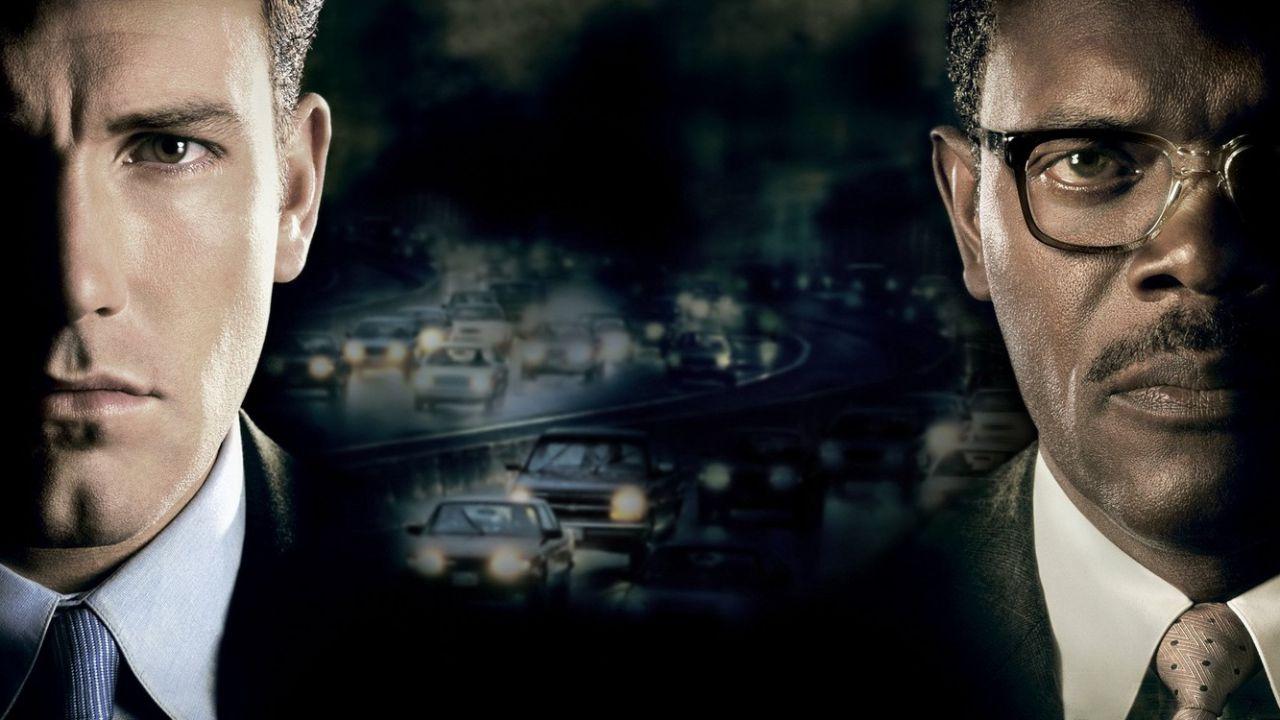 Ipotesi di Reato: nel film con Ben Affleck c'è anche Bradley Cooper, ma non lo vedrete mai