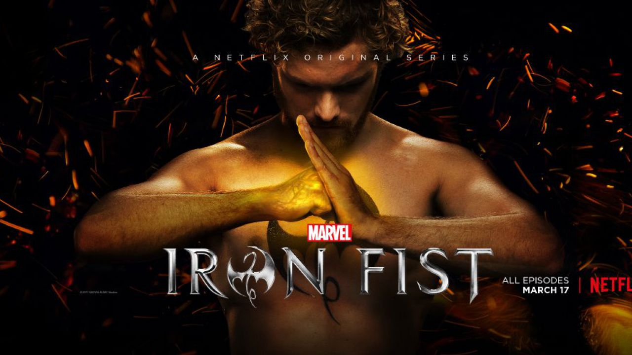 iron-fist-nuove-foto-dal-serial-marvel-v