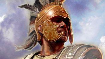 Iron Lore voleva sviluppare un nuovo Titan Quest