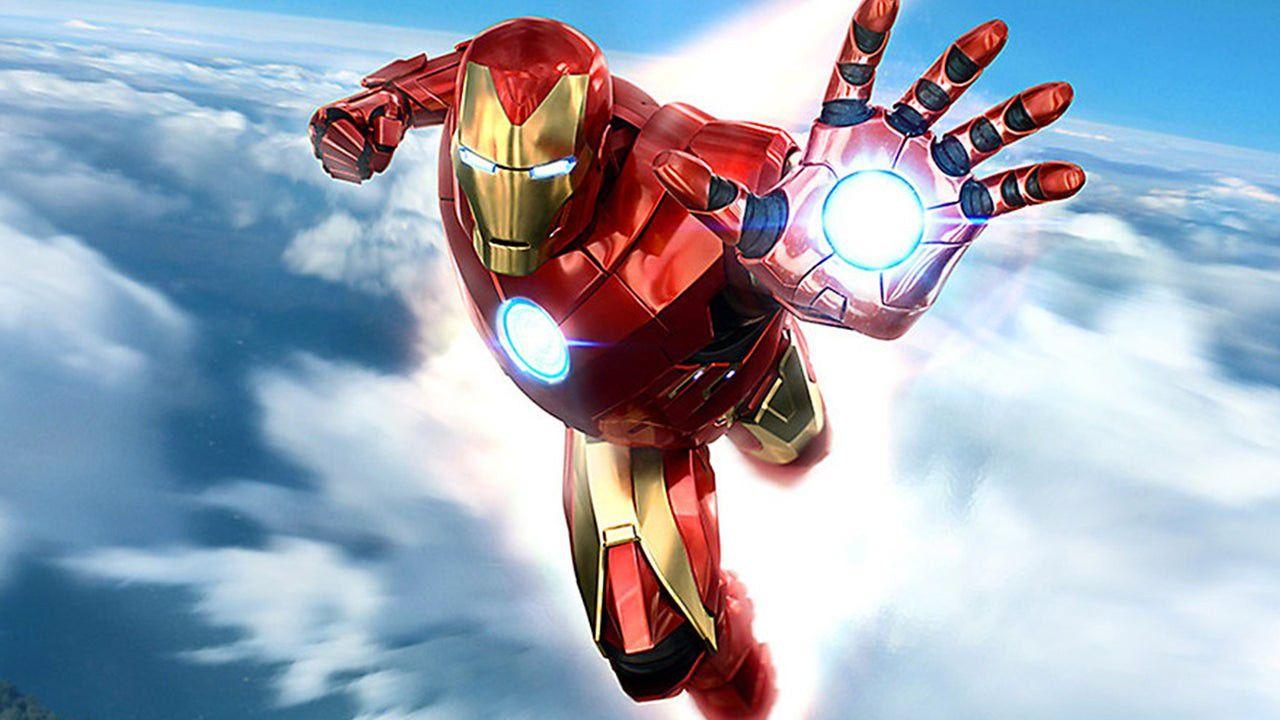 Iron Man, un simpatico elmo per gatti sta facendo impazzire il web