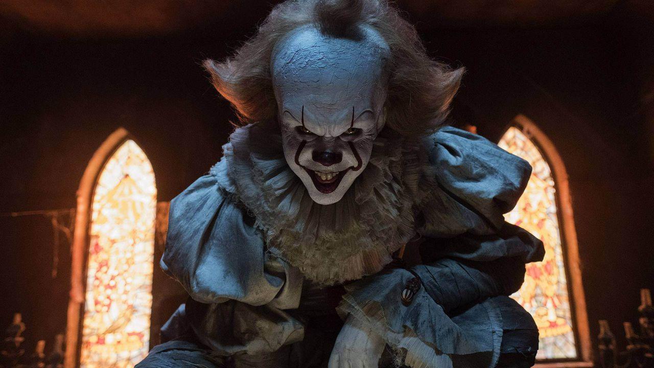 IT 2: Andy Muschietti non esclude un film spin-off sulle