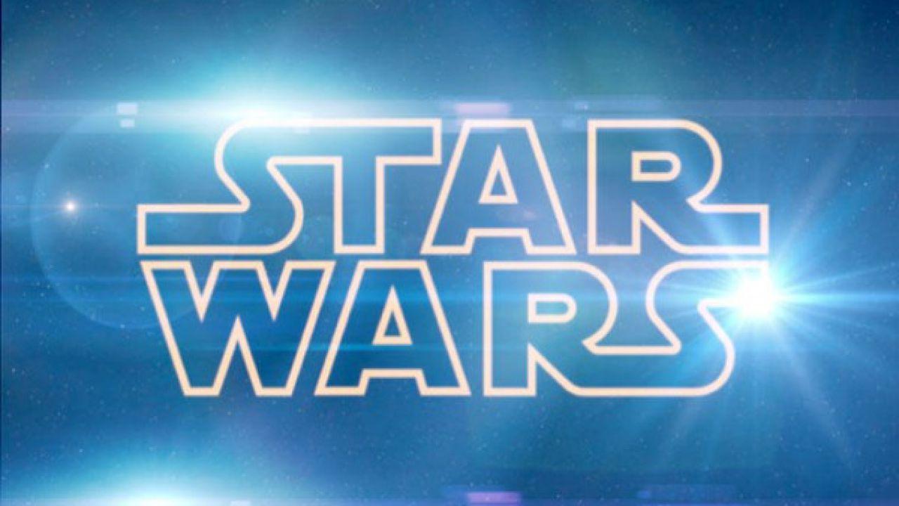 J.J. Abrams rassicura i fan di Star Wars: 'Ho messo pochi lens flare!'