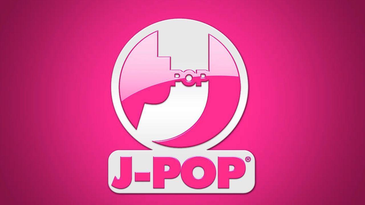 J Pop Manga Annuncia Le Uscite Previste Per Il Mese Di