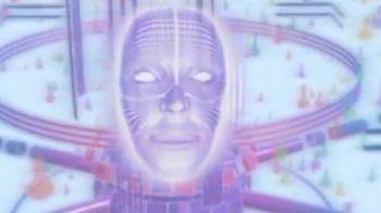 J.U.L.I.A., avventura sci-fi- per Personal Computer, ha una data di uscita in formato retail