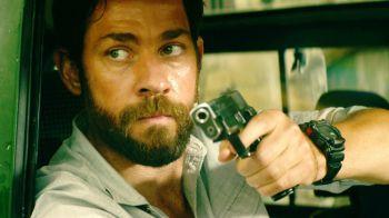 Jack Ryan: per John Krasinski sarà come un film in 10 puntate