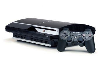 Jack Tretton: il prezzo di lancio di Playstation 3 era troppo alto