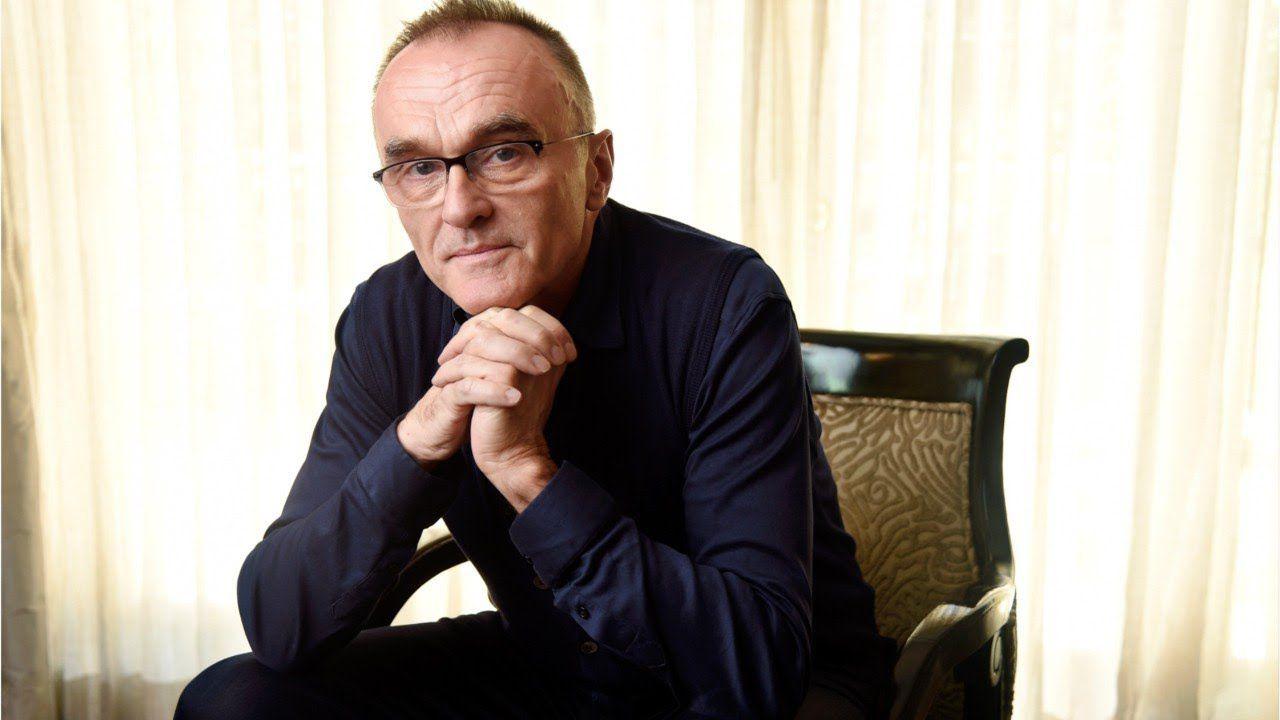 James Bond 25: Danny Boyle avrebbe abbandonato il film per il casting del villain