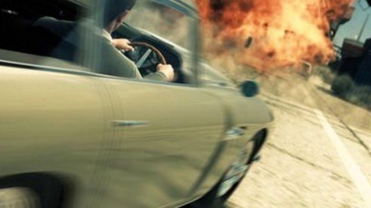 James Bond: Bloodstone, nessuna demo prima del lancio
