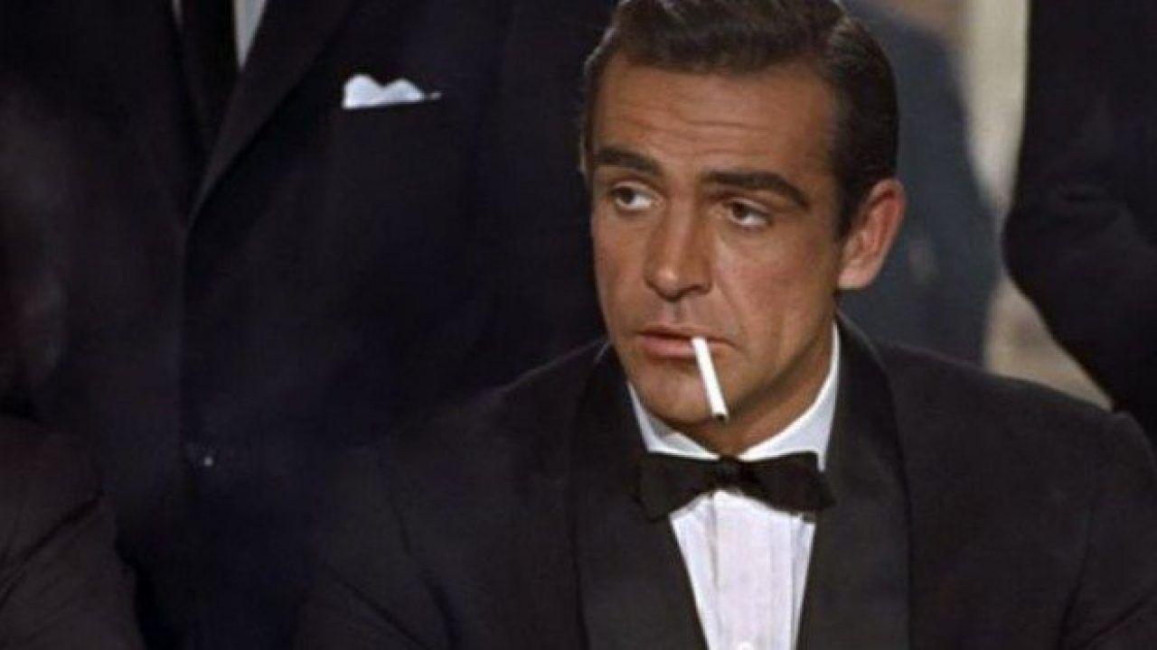 James Bond, i cameo per riportare Sean Connery nella saga con Daniel Craig