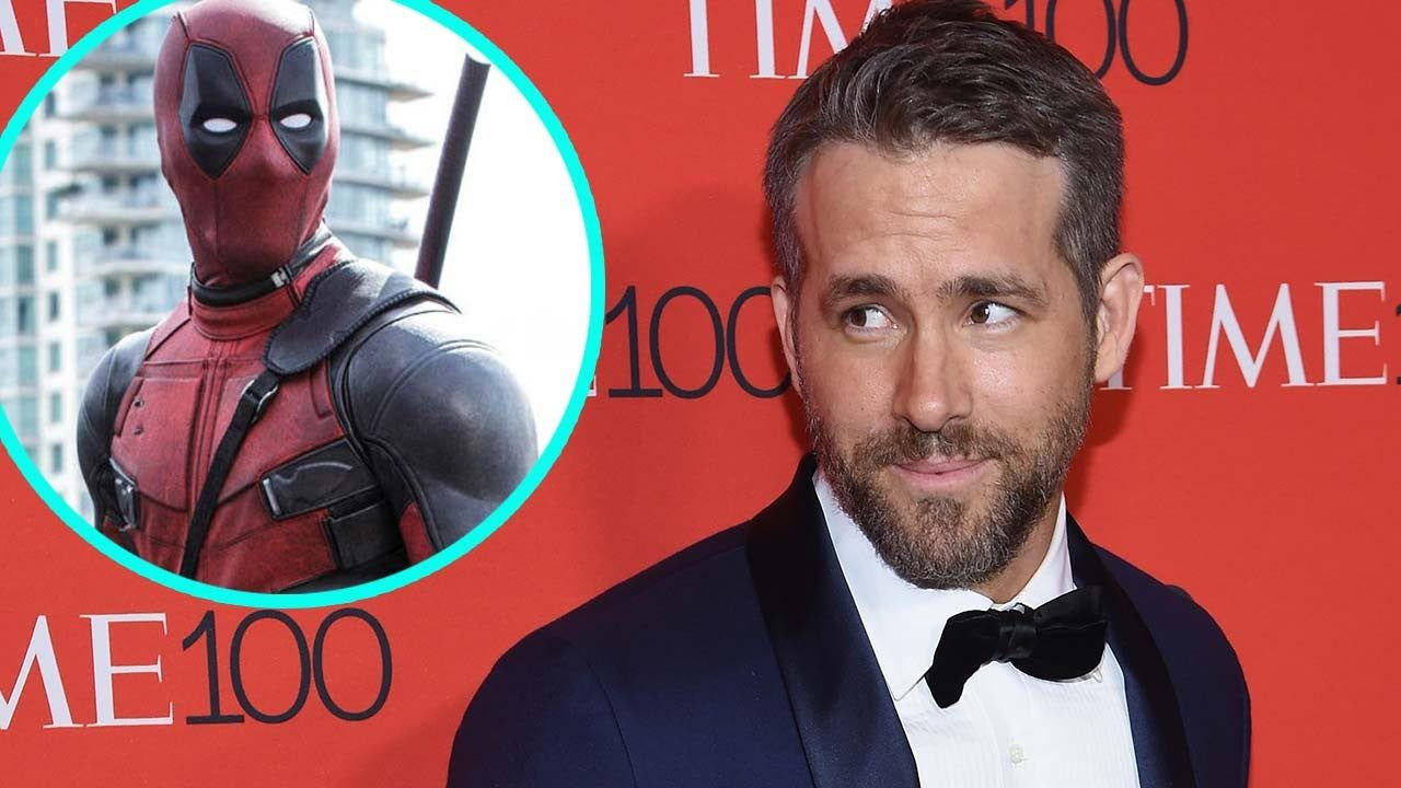 James Bond, il nuovo 007 dopo Daniel Craig? Ovviamente Deadpool di Ryan Reynolds