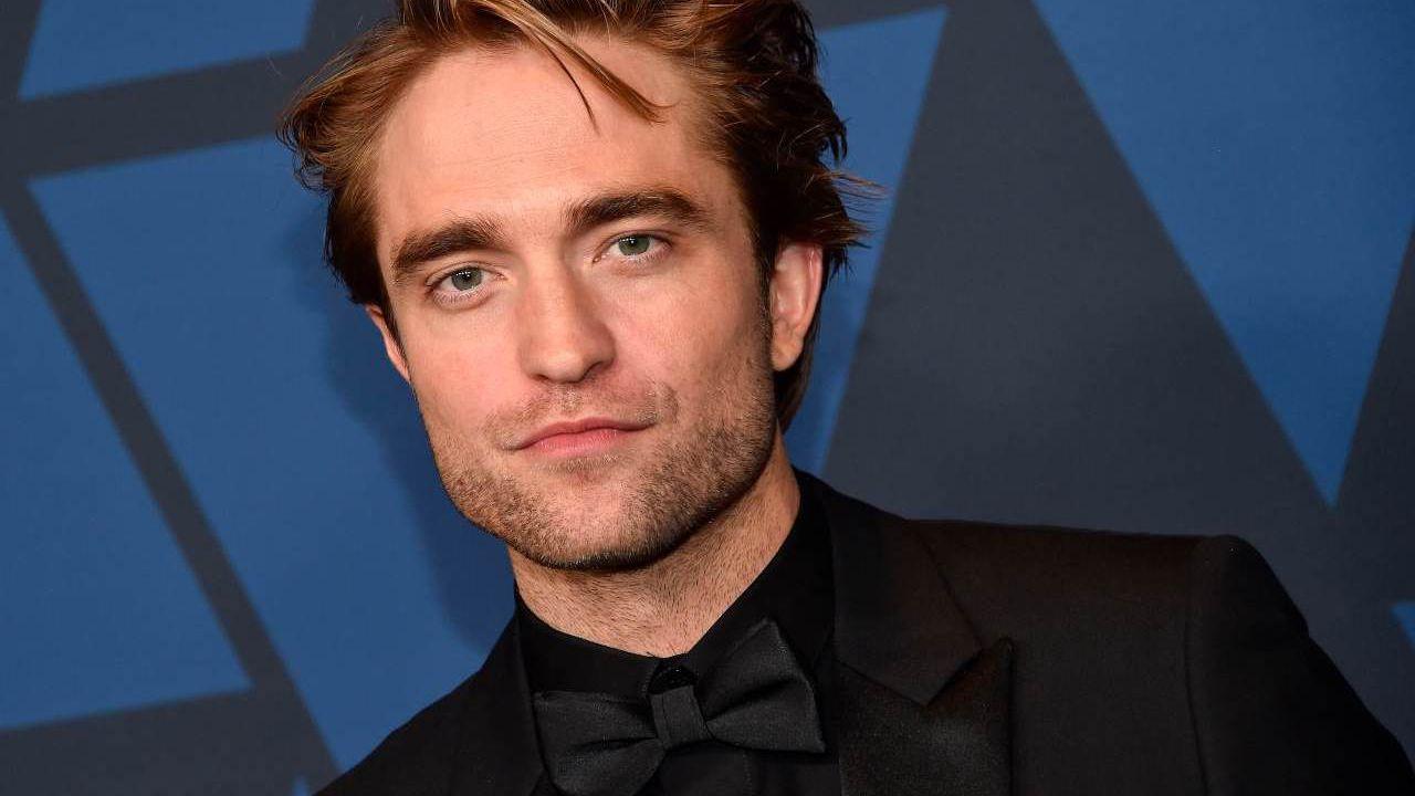 James Bond, Robert Pattinson sostituisce Daniel Craig nella fan art di 007