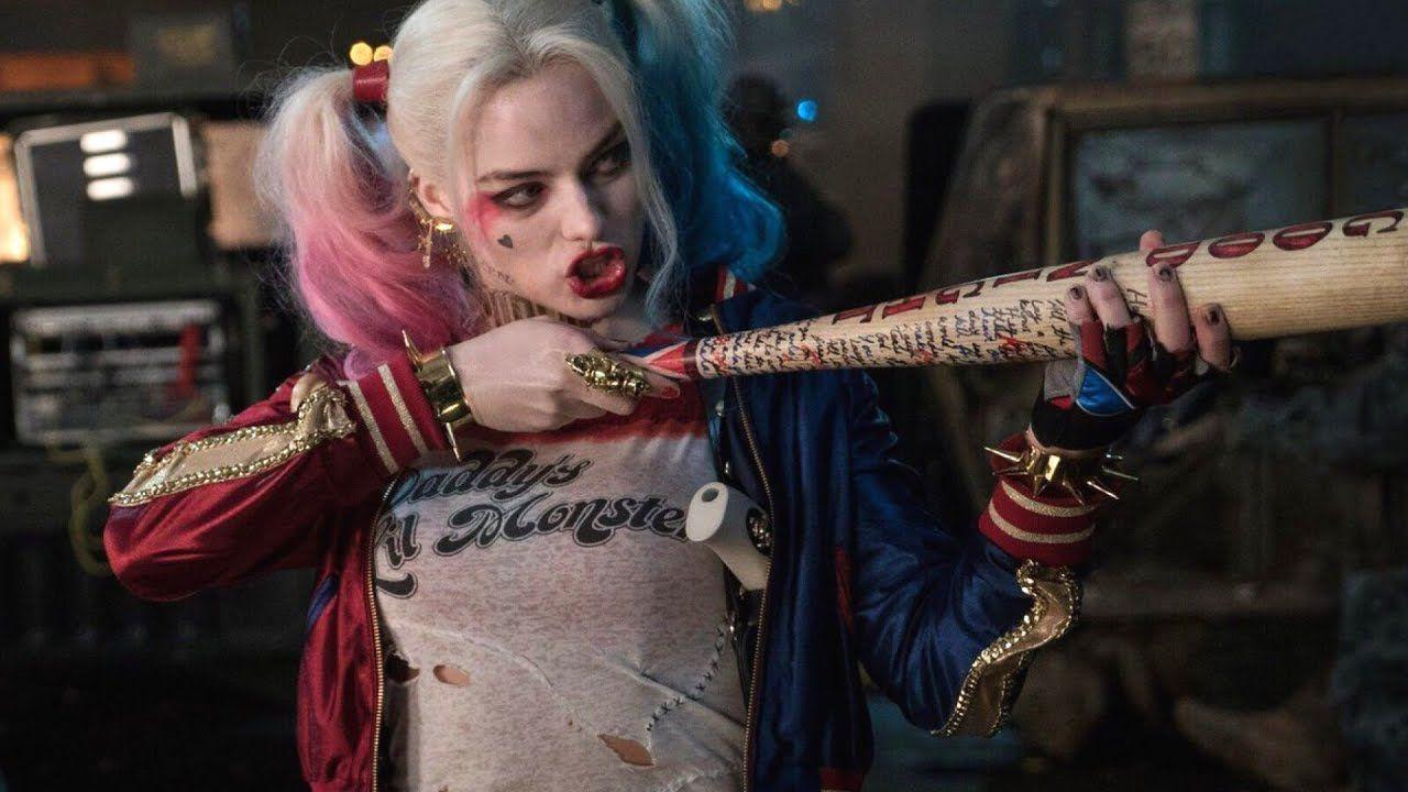 James Gunn paragona The Suicide Squad al film di David Ayer: ecco cosa ha detto